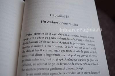 neinvins (3)