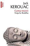 cartea-trezirii-viata-lui-buddha