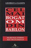 cel-mai-bogat-om-din-babilon