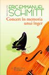 concert in memoria unui inger 100x151