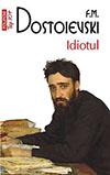idiotuldostoievski