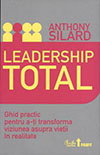 leadership-total