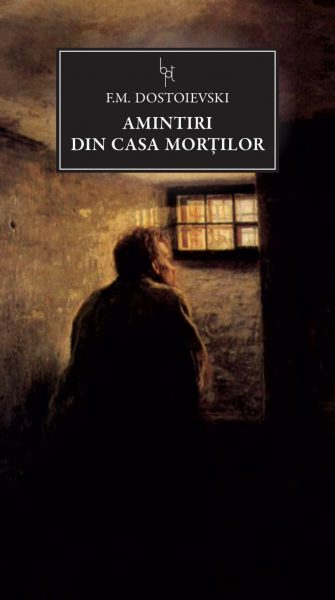 amintiri-din-casa-mortilor