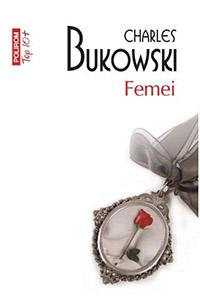 Femei_Bukowski_coperta