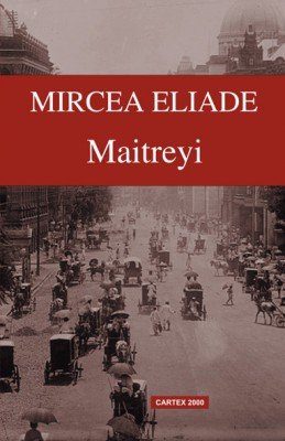 maitreyi ed-2016