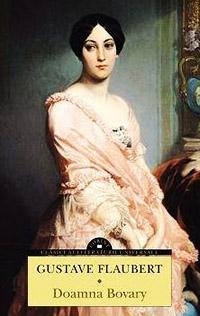 Doamna_Bovary_Gustave_Flaubert