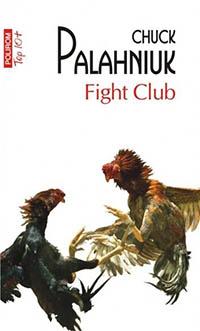 Fight_club_intoarcepagina