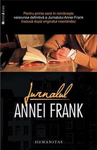 jurnalul_annei_frank_coperta_intoarcepagina