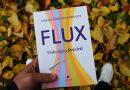 Recenzie: Flux. Psihologia fericirii – Mihaly Csikszentmihalyi