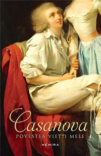 casanova_coperta