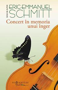 concert_in_memoria_unui_inger_coperta