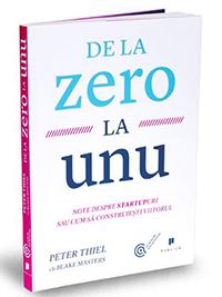 de-le-zero-la-unu_coperta_intoarcepagina